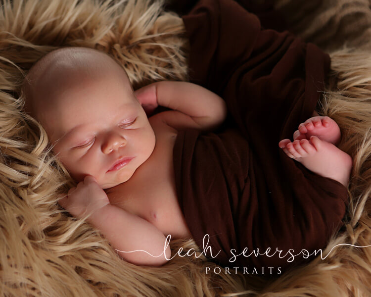 newborn-photography-indianapolis-adler