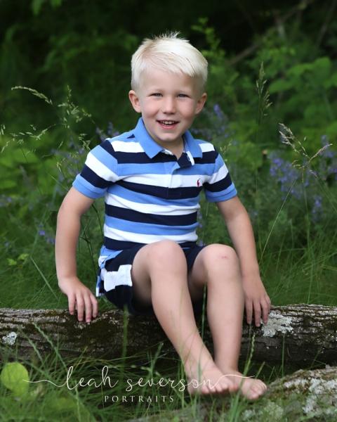 outdoor-children-photography-carmel-jude