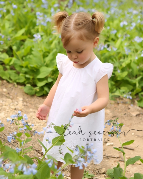 baby-flower-portraits-indianapolis-in