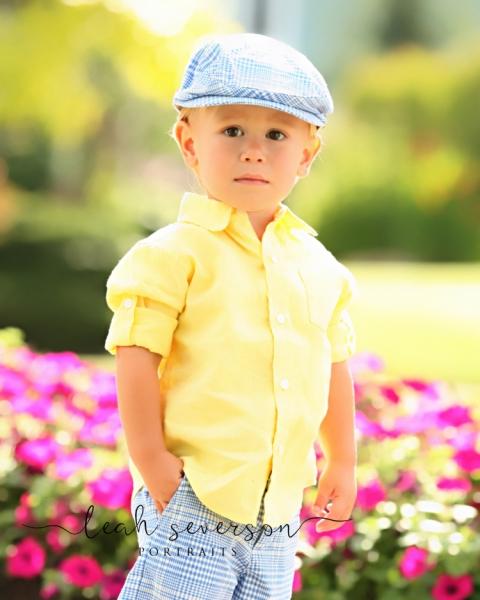 baby-photographer-carmel-beckett