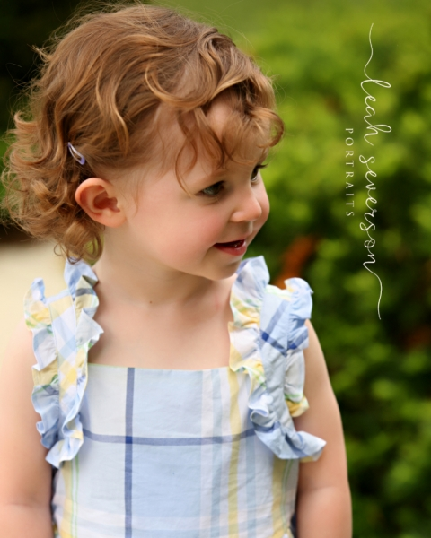 baby-photographer-carmel-in-elise-outdoors
