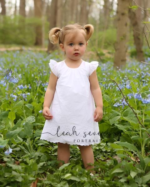 baby-photographer-carmel-indiana-malllory