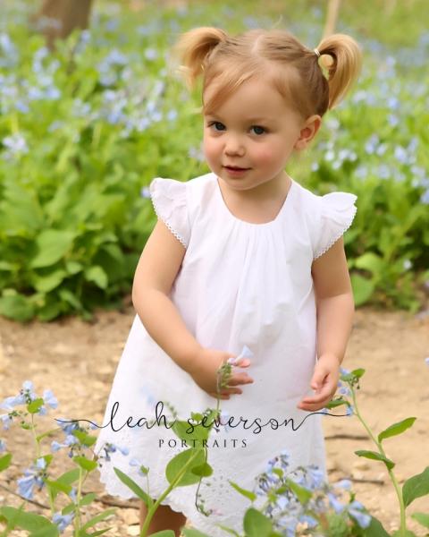 baby-photographer-carmel-indiana-mallory