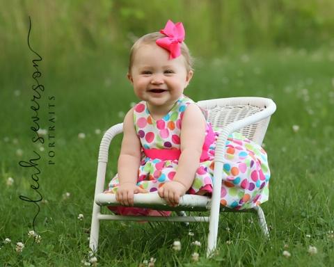 baby-photographer-carmel-indiana-olivia