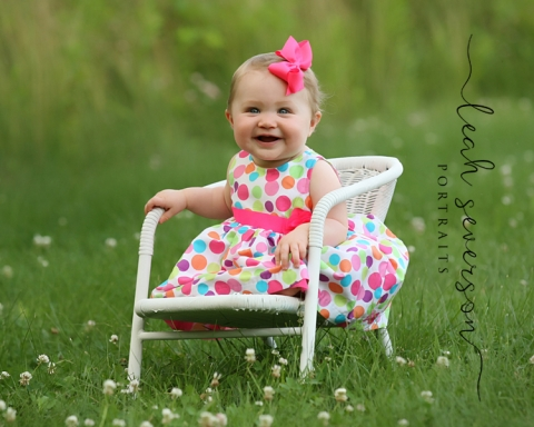 baby-photographer-westfield-in-audrey-outdoors-pink