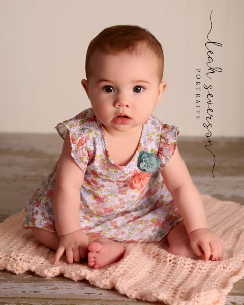 baby-photographer-westfield-in-presley-serious-expression