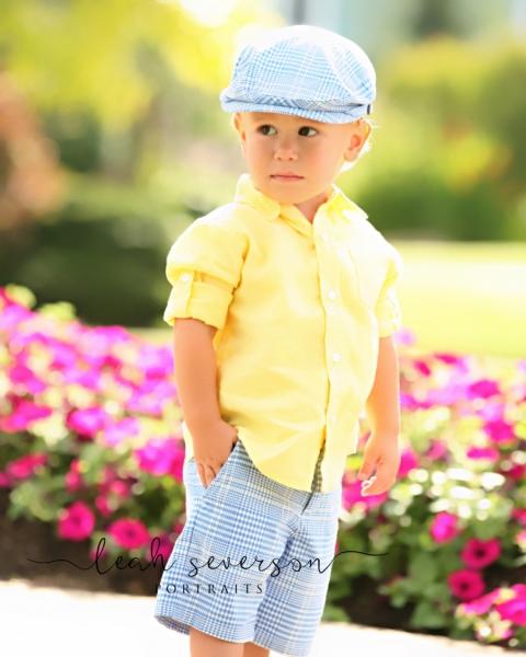 baby-photography-carmel-beckett