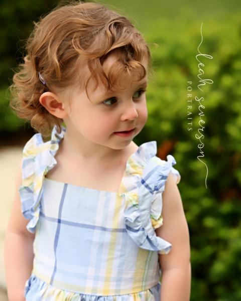 baby-portrait-elise-carmel-indiana