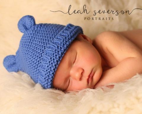 bennett-newborn-portraits-carmel-indiana