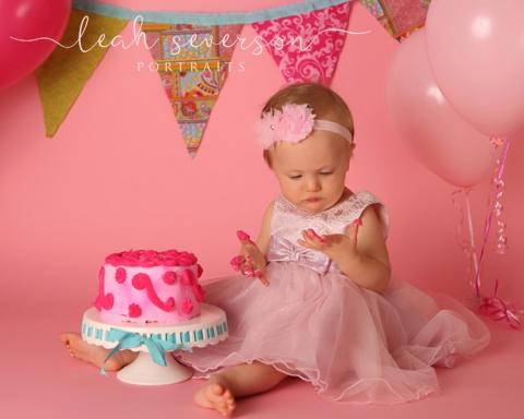 cake-smash-pictures-ashley-carmel