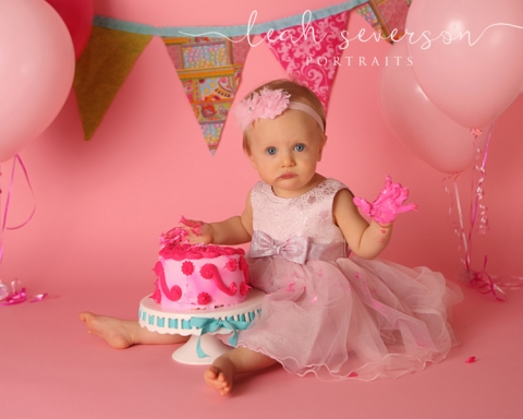 cake-smash-pictures-ashley-carmel-in