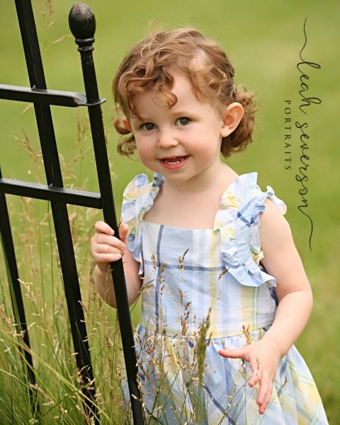 childrens-photographer-carmel-in-elise