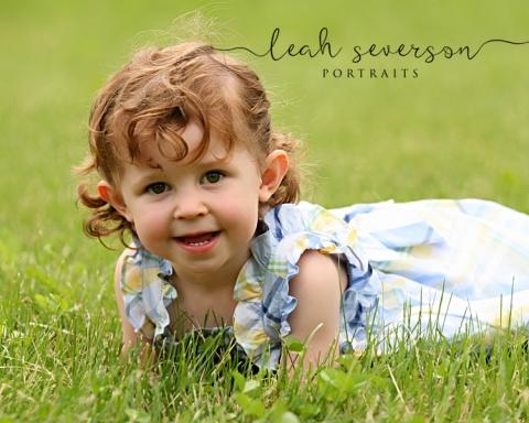 childrens-photographer-noblesville-in-elise