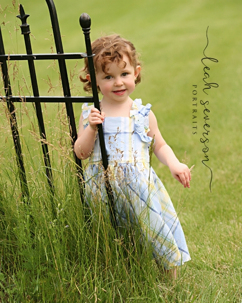 childrens-photographer-westfield-in-elise