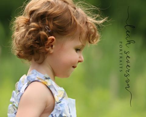 childrens-portrait-carmel-indiana-elise-playing-outside