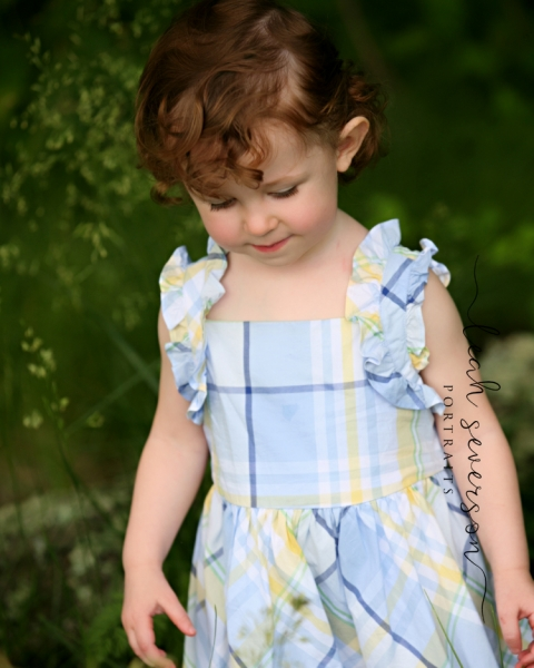 elise-childrens-photographer-carmel-in