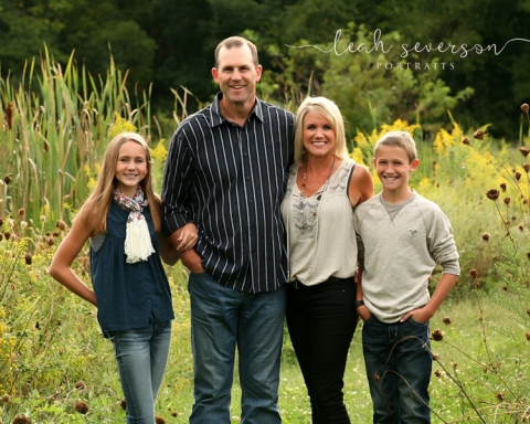 family-photographer-carmel-in-troy