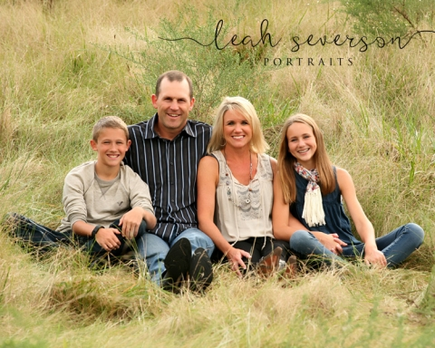 family-photographer-westfield-indiana