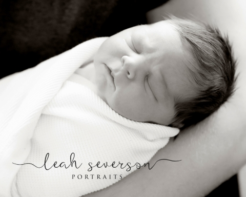 fresh-48-newborn-photographer-indianapolis-olivia