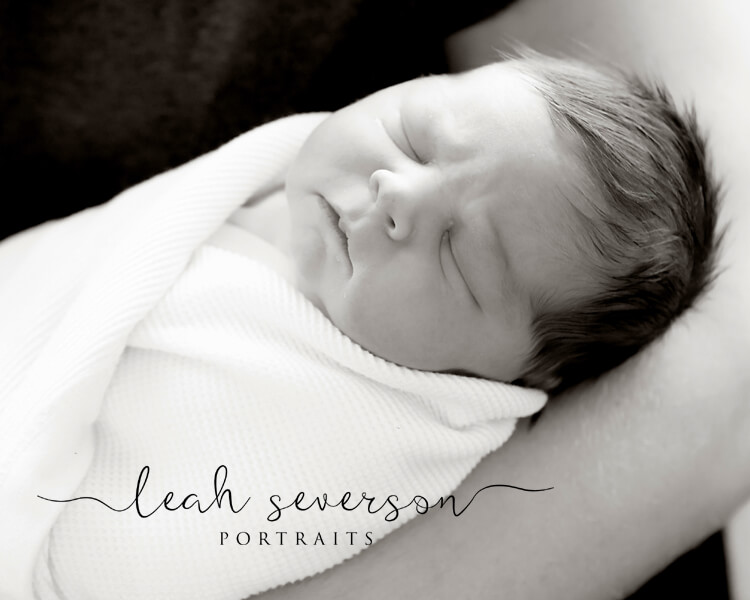 fresh-48-newborn-photographer-indianapolis-olivia
