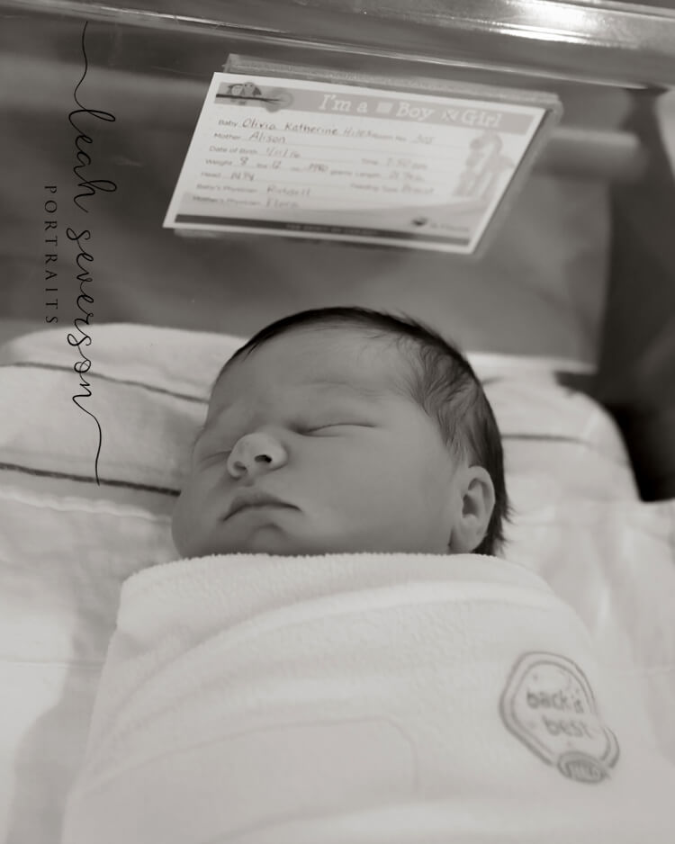 fresh-48-newborn-portraits-indianapolis-carmel-in-olivia