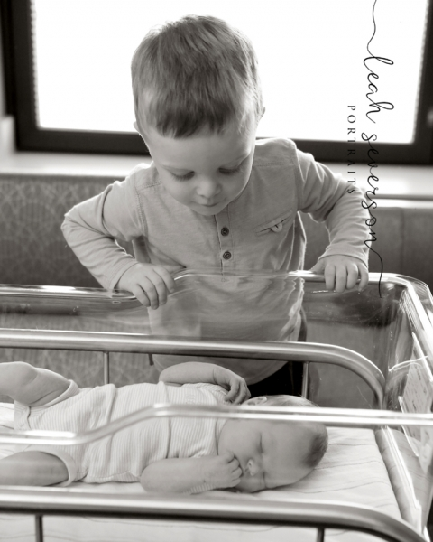 indianapolis-baby-photographer-everly-fresh-48