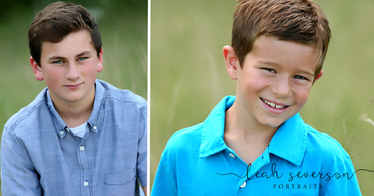 indianapolis-childrens-photographer-matt