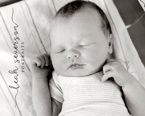 indianapolis-newborn-photographer-everly-fresh-48