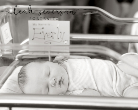 indianapolis-newborn-photographer-fresh-48-everly