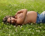 maternity photography nude alex in indianapolis