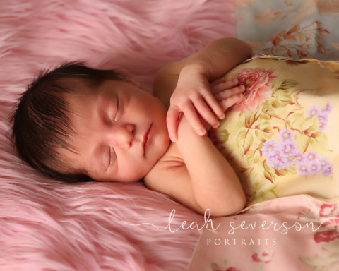 newborn-baby-picture-of-madison-indianapolis