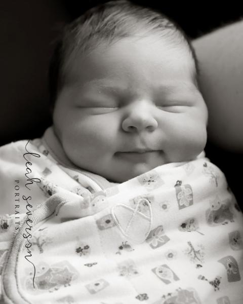 newborn-fresh-48-portrait-session-indianapolis-olivia