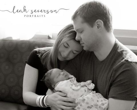 newborn-photographer-carmel-fresh-48-indiana-olivia