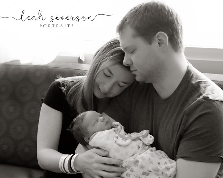 newborn-photographer-carmel-fresh-48-indiana-olivia