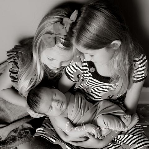 newborn-photographer-carmel-in-bennett