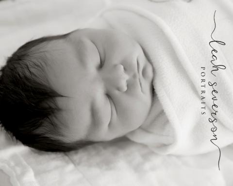newborn-photographer-carmel-in-indianapolis-48-olivia