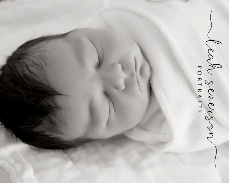 newborn-photographer-carmel-in-indianapolis-48-olivia