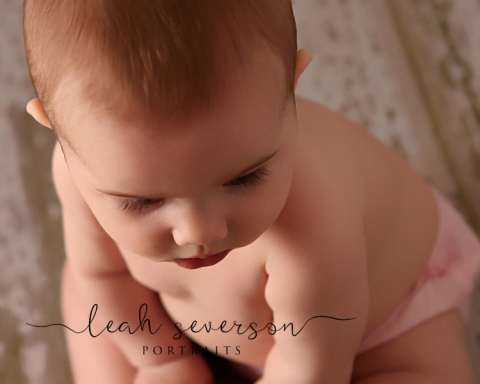 newborn-photographer-carmel-presley-closeup