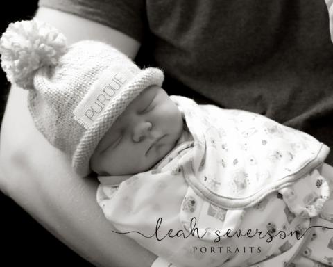 newborn-photography-indianapolis-fresh-48-olivia