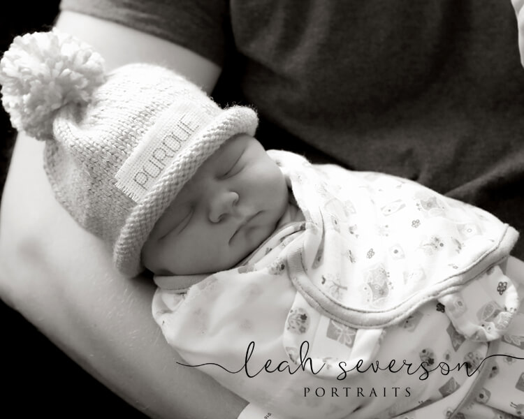 newborn-photography-indianapolis-fresh-48-olivia