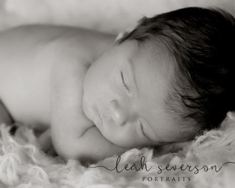newborn-photography-zionsville-indiana-bennett