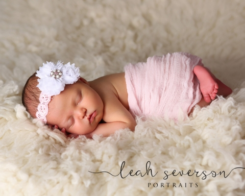 newborn-picture-baby-rachael-indianapolis