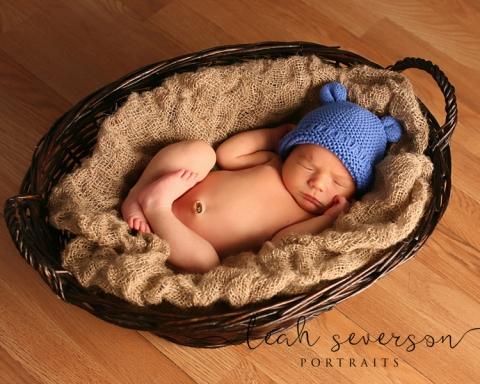newborn-portraits-bennett-indianapolis