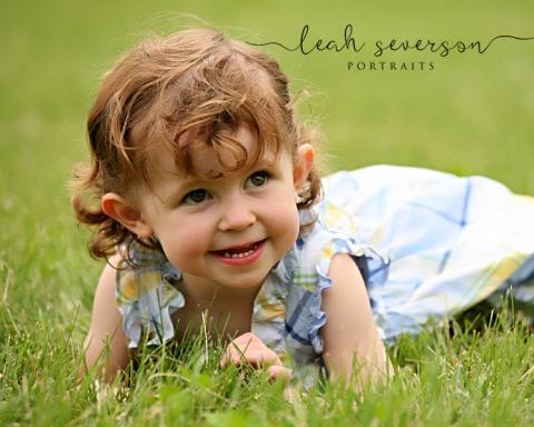 outdoor-childrens-portrait-carmel-in-elise