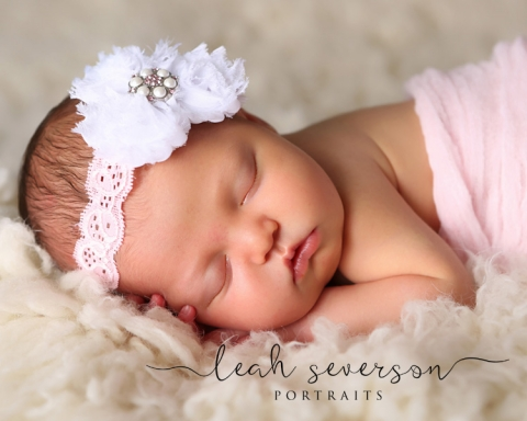 rachael-newborn-baby-pictures-indianapolis
