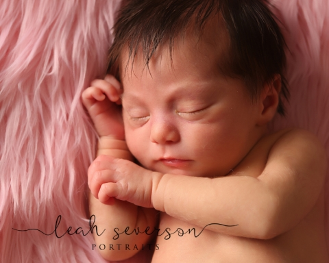 sleeping-newborn-baby-portrait-madison-carmel-in