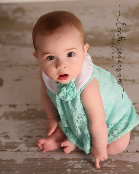 westfield-baby-photography-presley