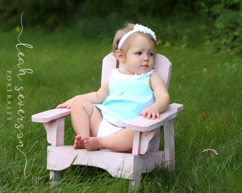 baby-photographer-carmel-brynn