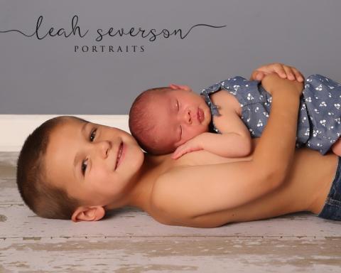 baby-photographer-carmel-mason