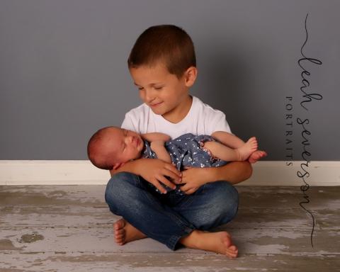 baby-photographer-indianapolis-mason